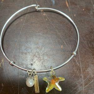 Jewelry - Vantel pearl bracelet